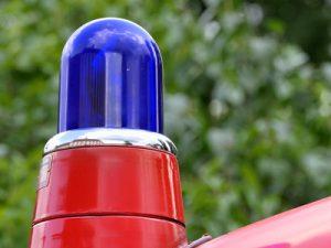 Landesentscheid Geschicklichkeitsfahren des Landesfeuerwehrverbandes Rheinland-Pfalz @ Freiwillige Feuerwehr Speicher | Speicher | Rheinland-Pfalz | Deutschland